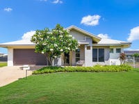 11 Brisbane Crescent, Johnston, NT 0832