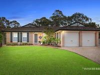 29 Derwent Drive, Lake Haven, NSW 2263
