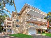 4/32 Jersey Avenue, Mortdale, NSW 2223