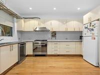 3/53-55 Illawarra Street, Allawah, NSW 2218