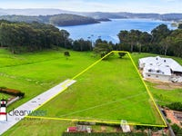 64a Old Hwy, Narooma, NSW 2546
