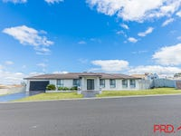 2 Orley Drive, Tamworth, NSW 2340