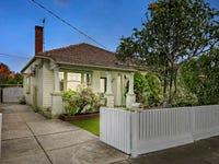 60 Bena Street, Yarraville, Vic 3013