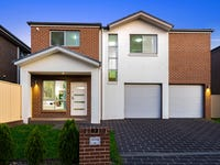 62 Foxwood Avenue, Quakers Hill, NSW 2763