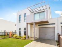29 Barinya Street, Villawood, NSW 2163