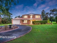 173 Bungower Road, Somerville, Vic 3912