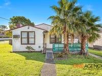 20 Barellan Avenue, Dapto, NSW 2530
