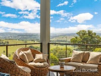 17 Baldock Drive, McLeans Ridges, NSW 2480