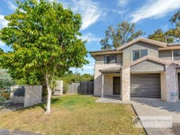 Unit 26/10 Highgrove St, Calamvale, Qld 4116