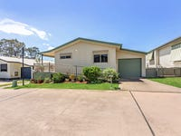 60/102A Moores Pocket Road, Moores Pocket, Qld 4305