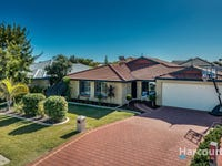 18 Ferry Way, Quinns Rocks, WA 6030