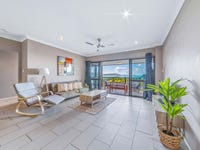 37/6 Eshelby Drive, Cannonvale, Qld 4802