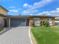 29 Whyte Street, Capel Sound, Vic 3940
