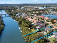 19 Champagne Boulevard, Helensvale, Qld 4212