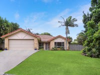 5 Bluebell Court, Noosaville, Qld 4566