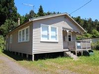 26 Batchelor Street, Queenstown, Tas 7467