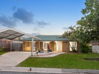 4 Burnett Drive, Murrumba Downs, Qld 4503