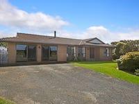 315 Koroit - Port Fairy Road, Crossley, Vic 3283