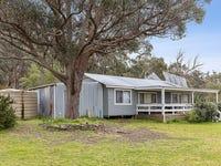 1491 Carrick Road, Goulburn, NSW 2580