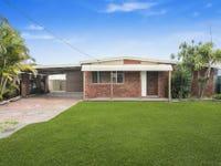 28 Glenavon Street, Toukley, NSW 2263