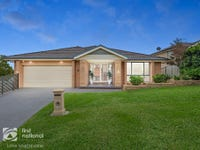 16 Guildford Grove, Cameron Park, NSW 2285