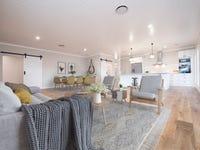 71A St Aubins Street, Scone, NSW 2337