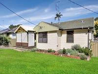 36 Glebe Place, Kingswood, NSW 2747