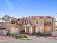17 Yalumba Place, Edensor Park, NSW 2176