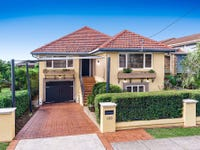 100 Kingsley Terrace, Manly, Qld 4179