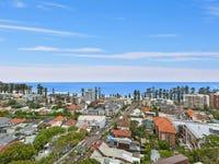 22/41 Kangaroo Street, Manly, NSW 2095