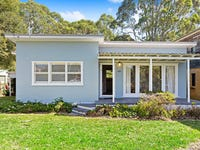 144 Annetts Parade, Mossy Point, NSW 2537