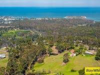 236 Burri Road, Malua Bay, NSW 2536