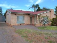 77 Broadbent Terrace, Whyalla, SA 5600