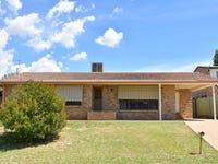 35 Kamilaroi Drive, Moree, NSW 2400