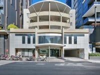 12/45 Cordelia Street, South Brisbane, Qld 4101