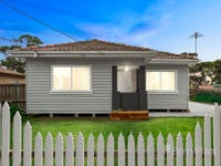 21 West Street, Ardeer, Vic 3022
