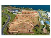 Lot 6 Riverside  Estate, Macksville, NSW 2447