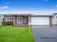 13 Horizons Avenue, Shell Cove, NSW 2529
