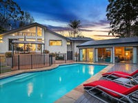 60 Gould Avenue, St Ives, NSW 2075