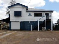 3 Brook Street, Boonah, Qld 4310