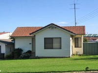 8 Hoskins Avenue, Warrawong, NSW 2502