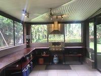 257 Bronzewing Ave, Howard Springs, NT 0835