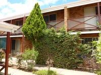 8/32 Shotover Place, South Kalgoorlie, WA 6430