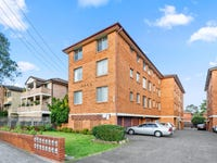 1/53 Northumberland Road, Auburn, NSW 2144