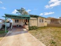 45 Alcheringa Street, Dubbo, NSW 2830
