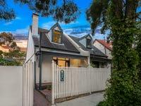 121 Station Street, Petersham, NSW 2049