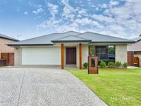 59 Chelsea Crescent, Bridgeman Downs, Qld 4035