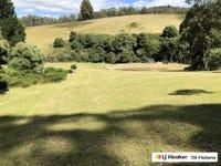 285 Gardiners Creek Road, St Marys, Tas 7215