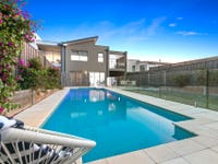 86 Helm Avenue, Safety Beach, Vic 3936