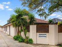 2/54 Buller Terrace, Alberton, SA 5014
